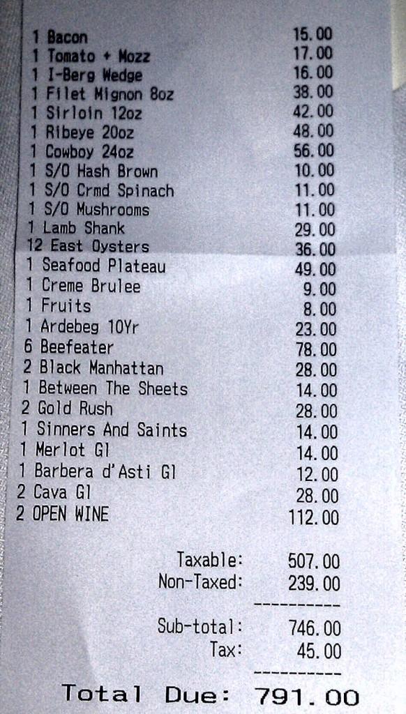 bill final