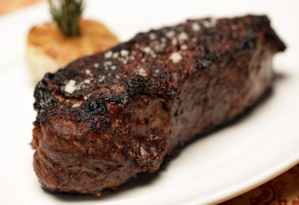 steakk
