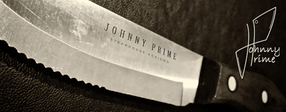 JohnnyPrimeKnife-for-new-layout.jpg