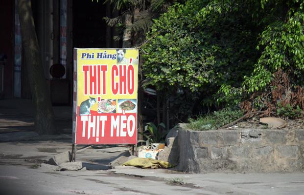 Vietnam 04 128