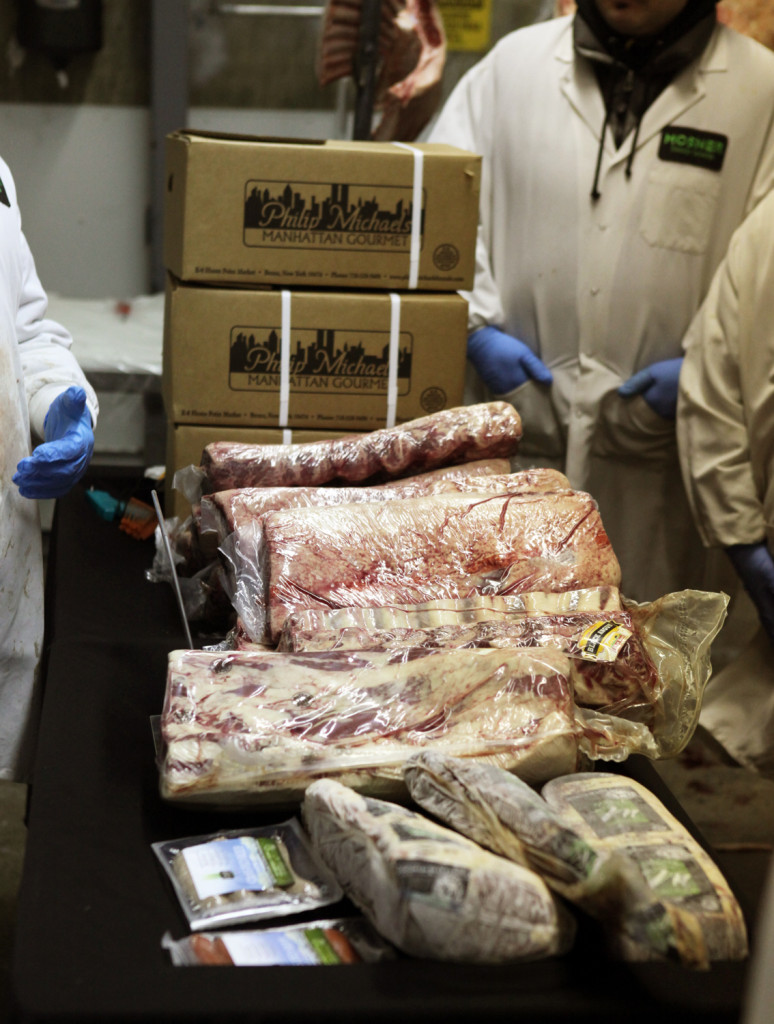 high-end meats for sale