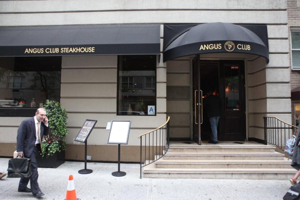 angus club 001
