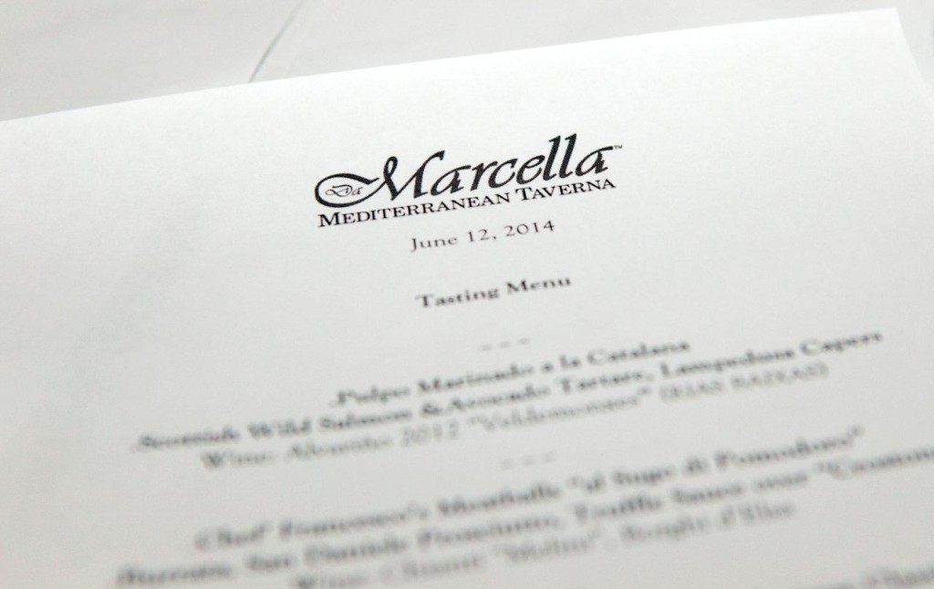 da marcella 005
