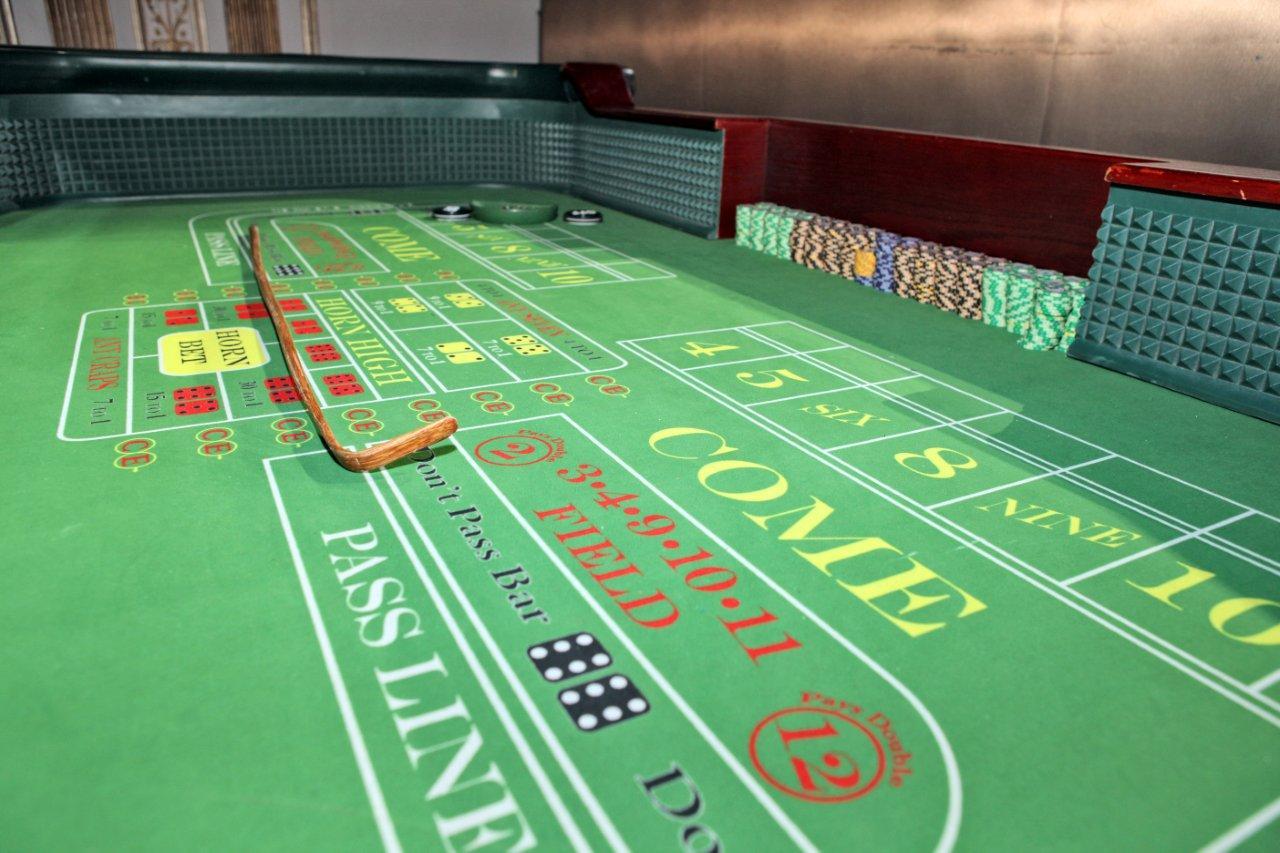 Borderlands 2 poker night 2 shift codes