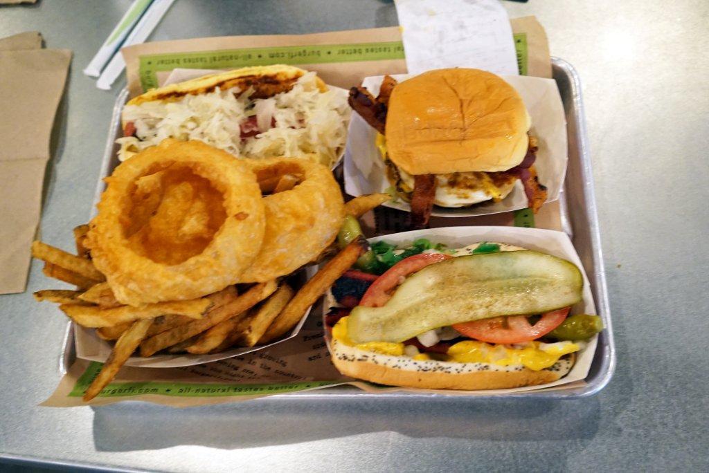 Burger Fi 013