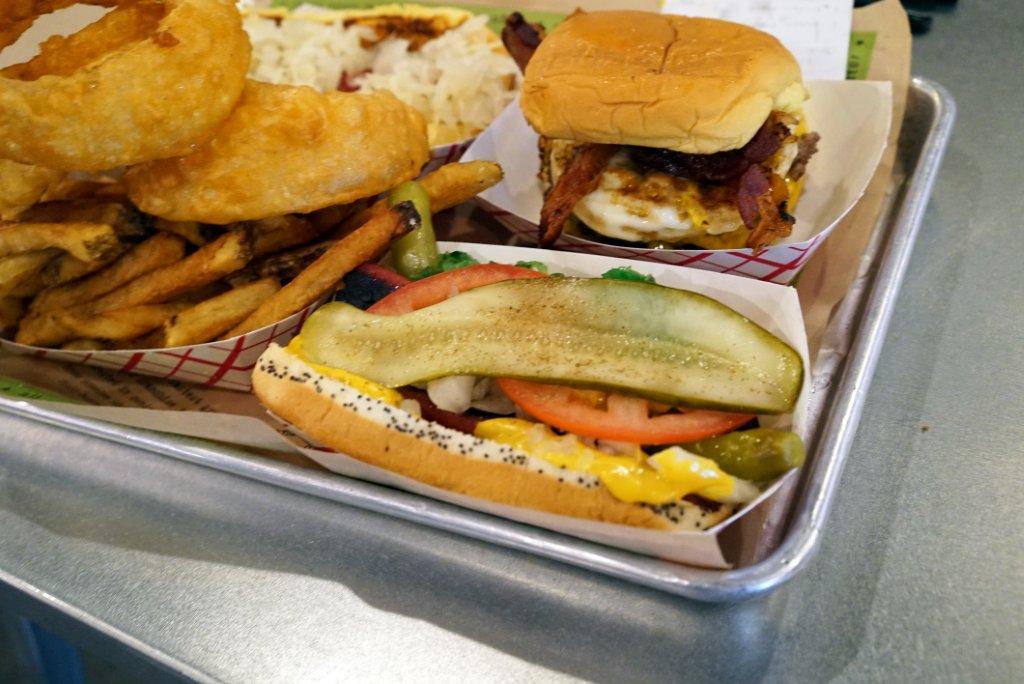 Burger Fi 014