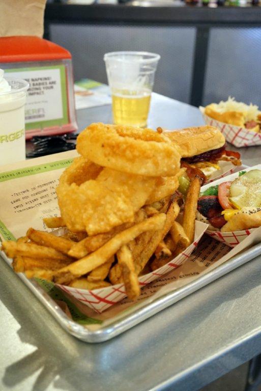 Burger Fi 016