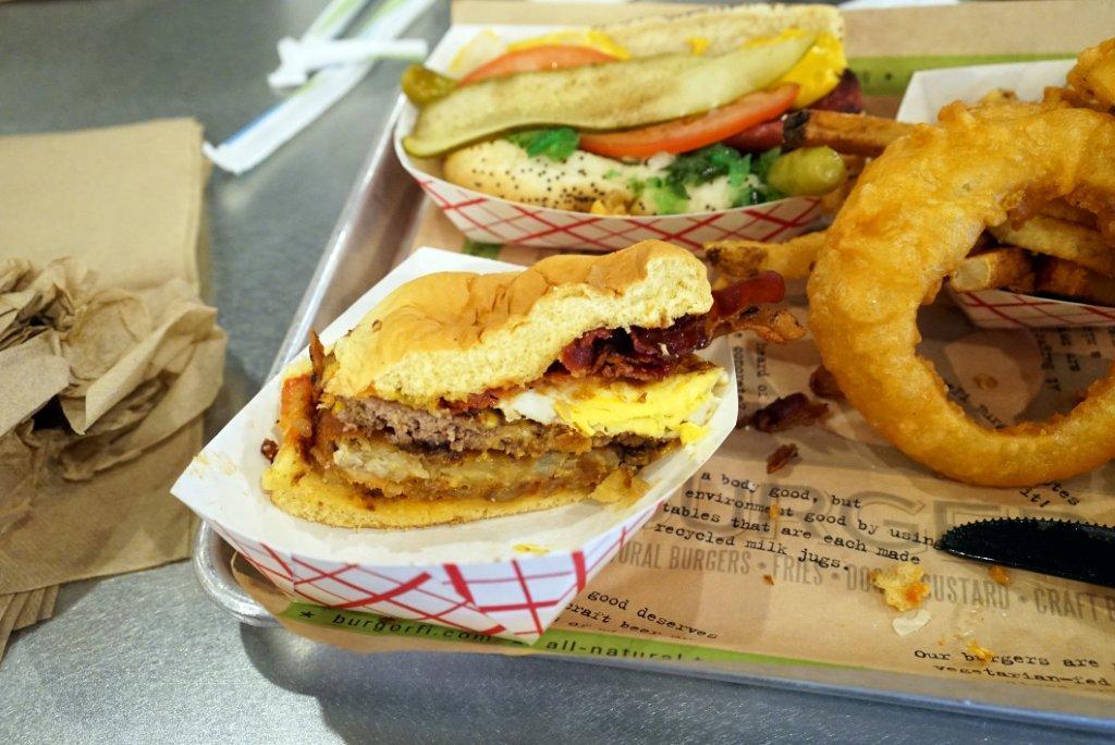 Burger Fi 018