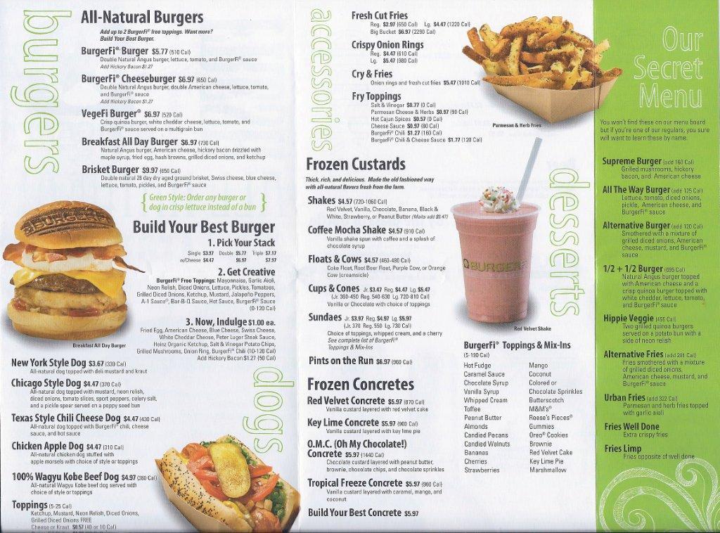 Burgerfi menu pdf dolapgnetband burgerfi menu pdf forumfinder Image collections