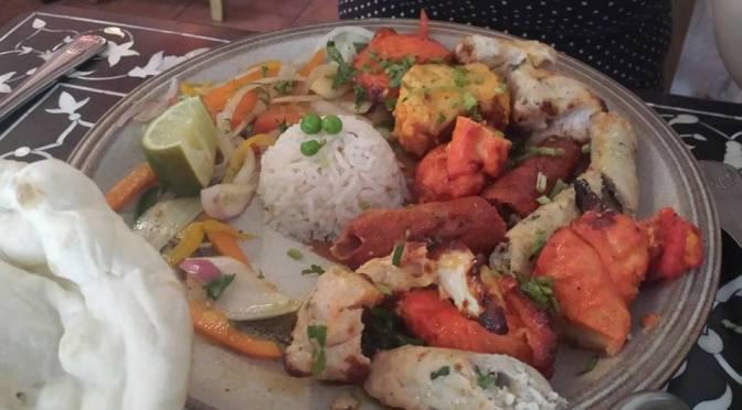 Baluchi's