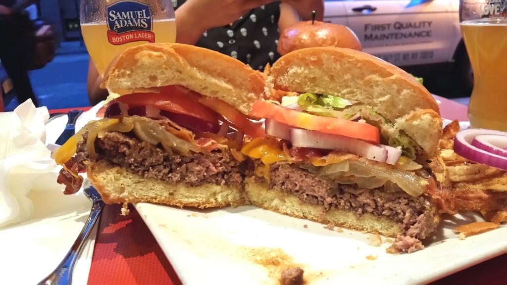 5 boro burger 4