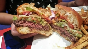 5 boro burger 7