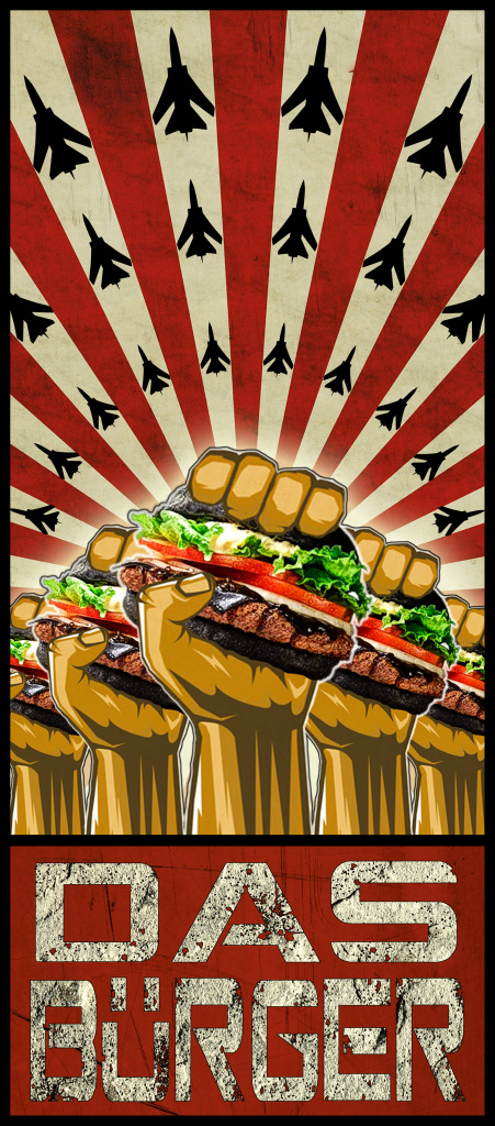 BURGER PROPAGANDA FINAL small