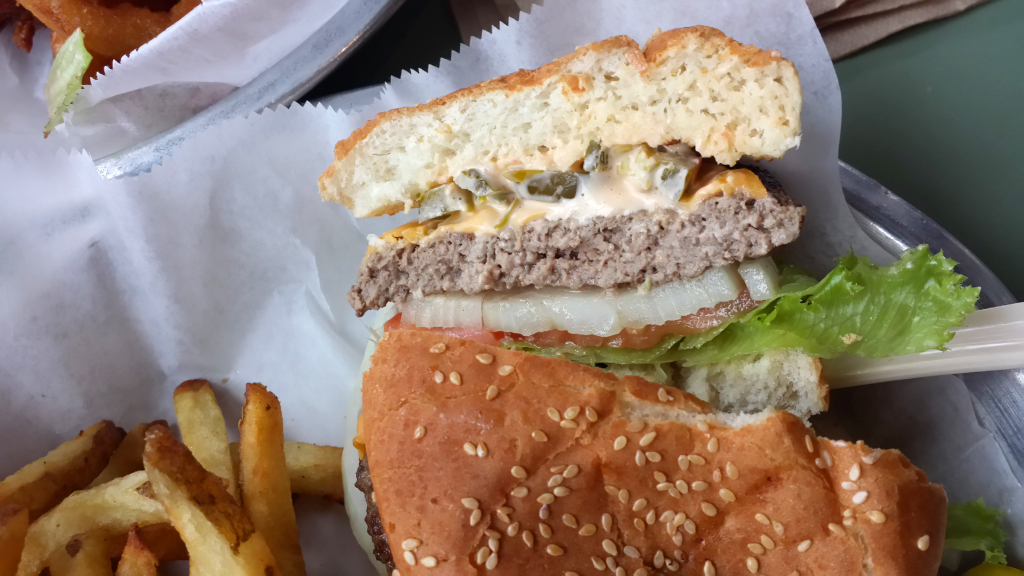 joy burger 3