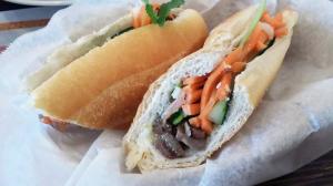 sandwich khang