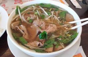 soup khang