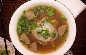 hanoi viet kitchen pho