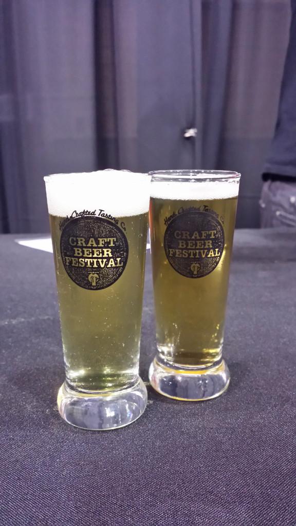 beer fest 2
