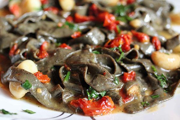 ornella-hemp pasta