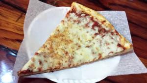 big nick pizza