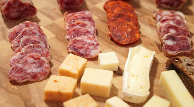 Charlito's Cocina
