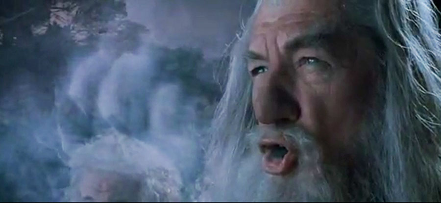 gandalf-blowing-smoke-ship1