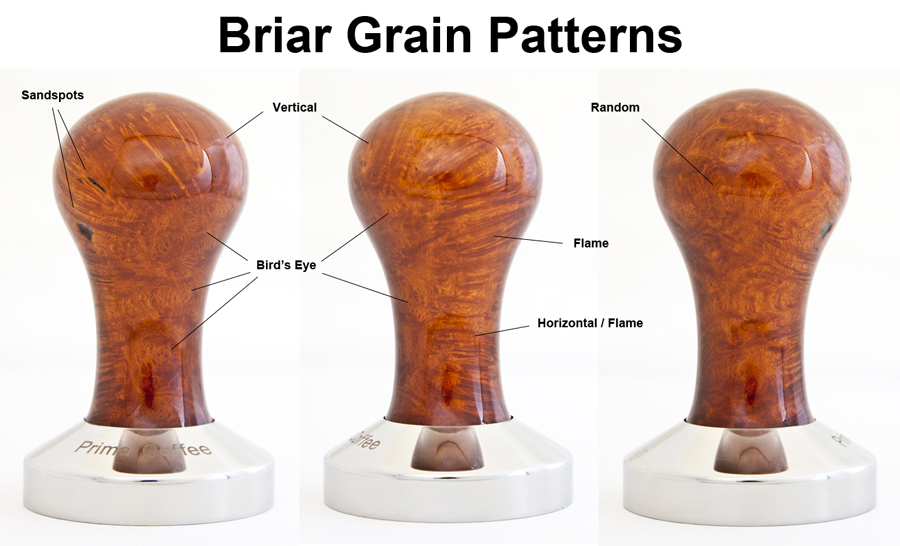 grain_patterns