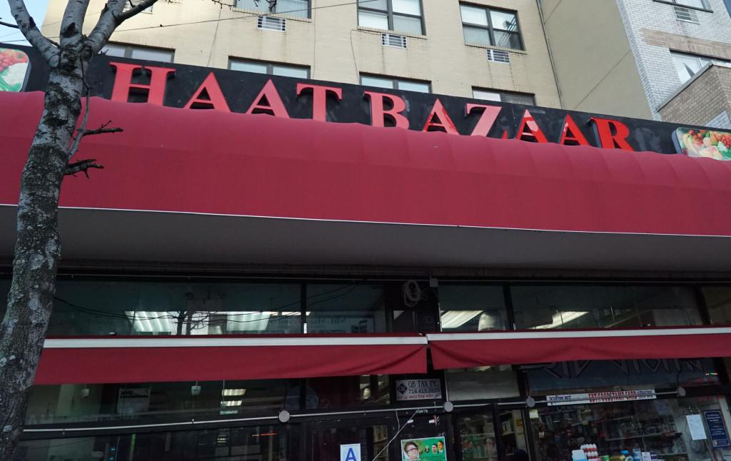 Haat Bazaar0006