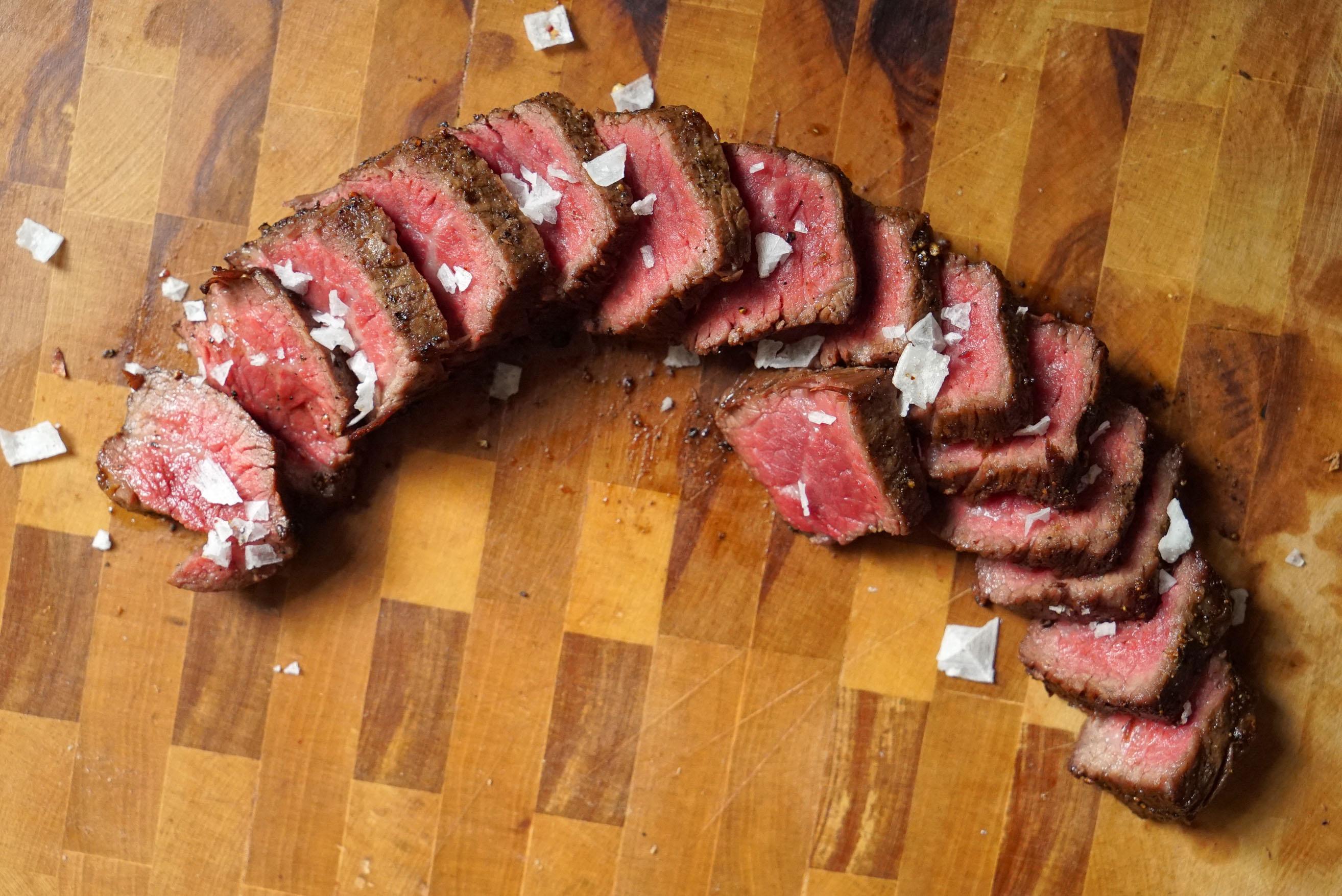 steak anatomy johnny prime