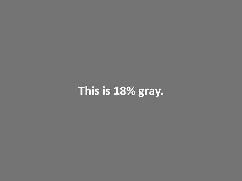 18 grey