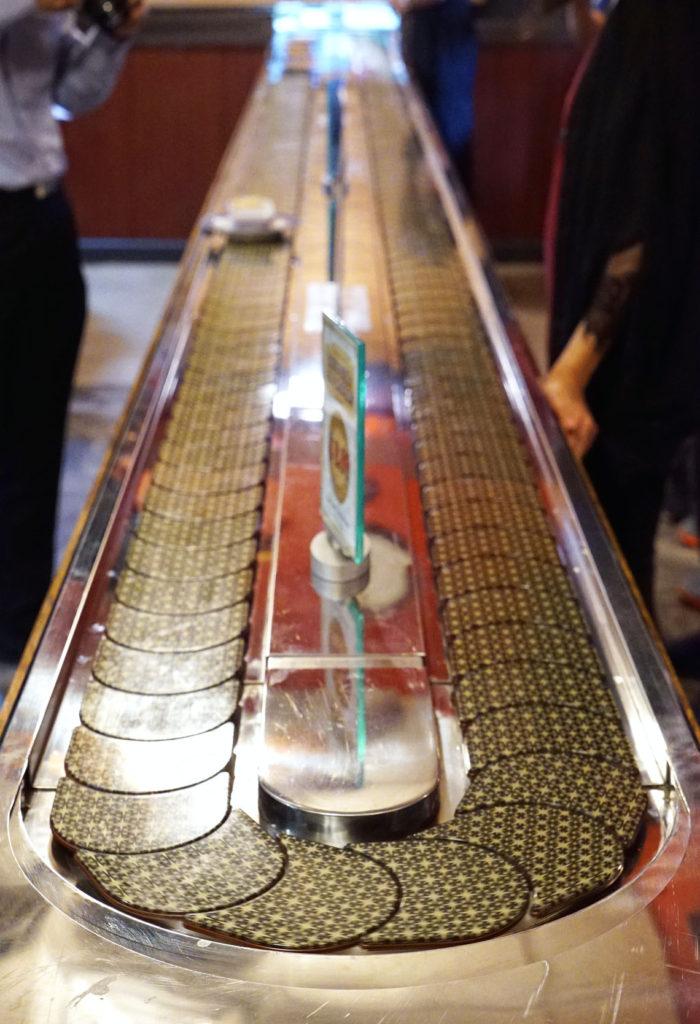 DSC05230
