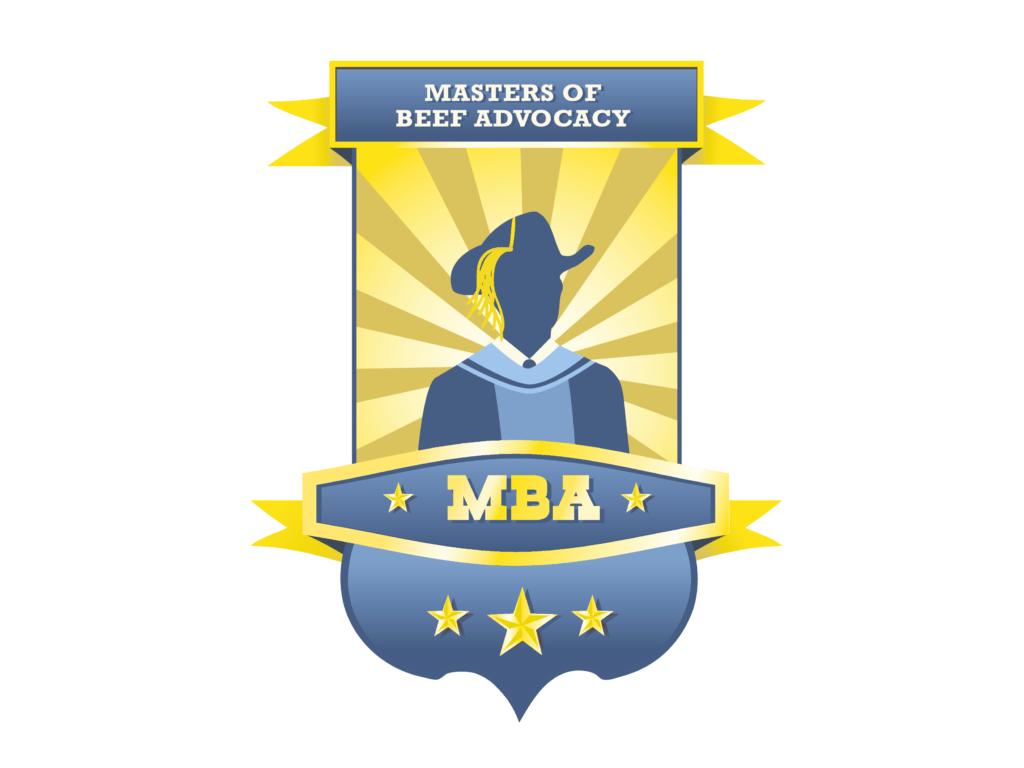 NCBA_MBA_Logo-01