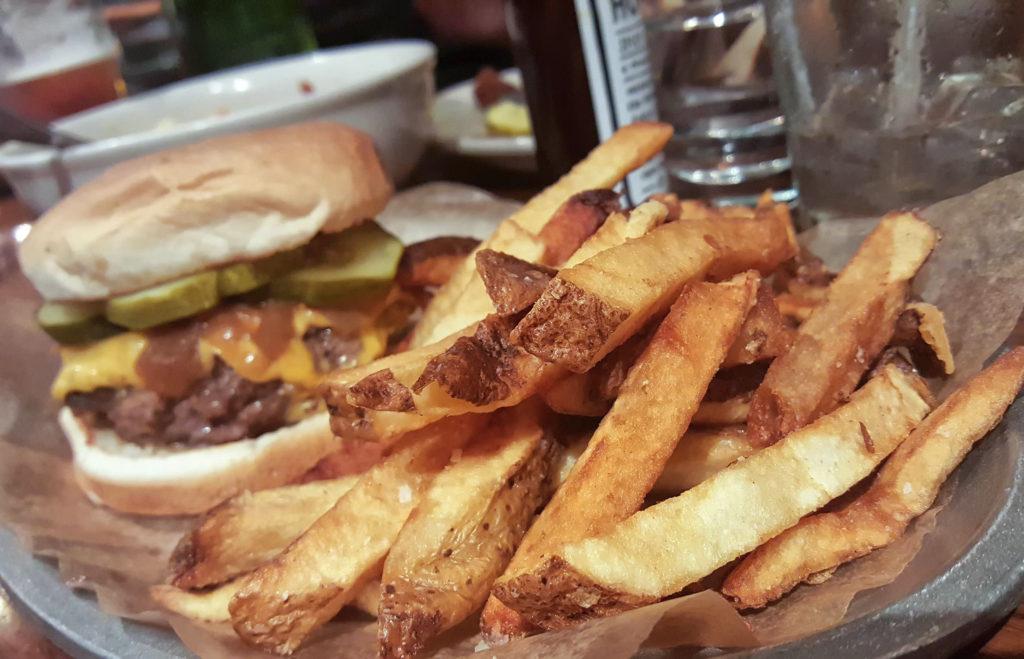 brindle fries fixed