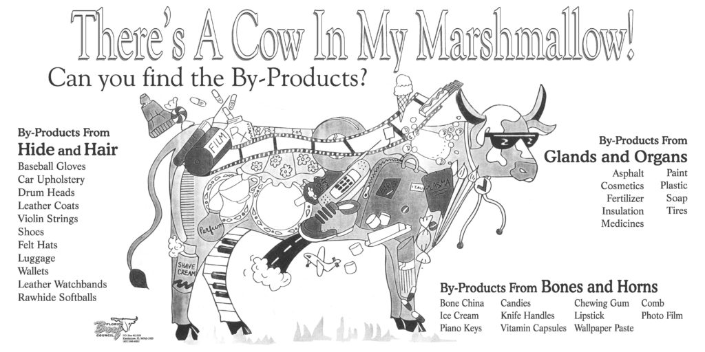cow-in-my-marshmallow-48x24_page_1