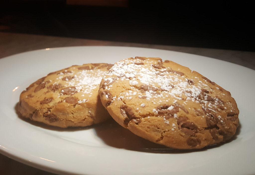 derby-cookies
