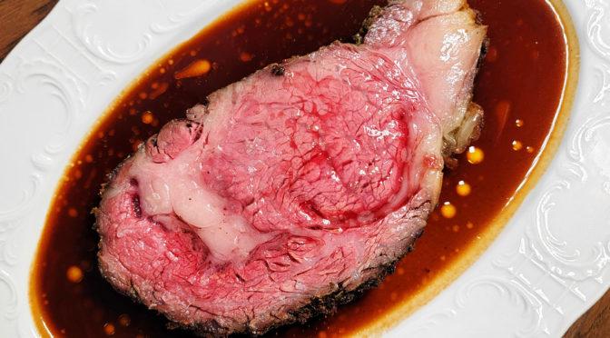 Carne Mare
